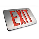 Signtex Lighting Exit Signs