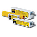 Lithonia Ballasts & Drivers