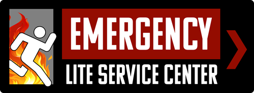 Emergency Lite Service Center