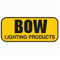 Bow Lighting