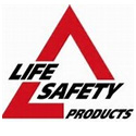Life Safety Products