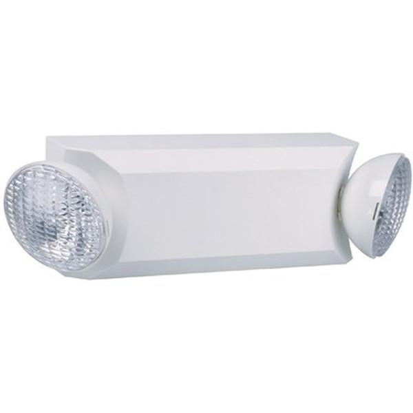 CV5  sc 1 st  Emergency Lighting u0026 Exit Signs & Dual-Lite | CV5 | Emergency Lighting | Emergency Lighting | Dual ...
