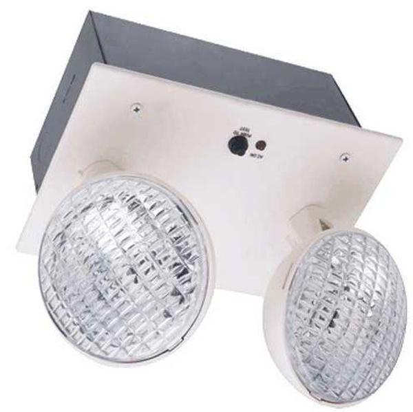 Dual lite ez 2ri emergency lighting emergency lighting dual ez 2ri mozeypictures Image collections