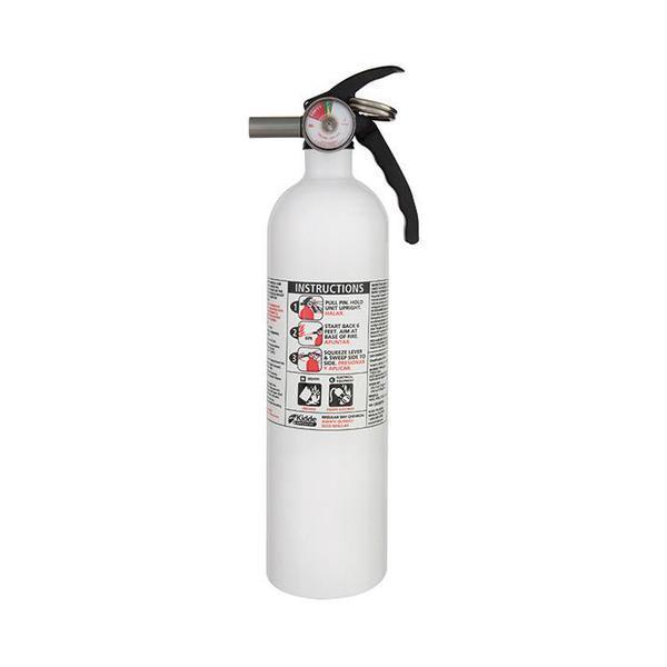 Mariner 10 Extinguisher M10g