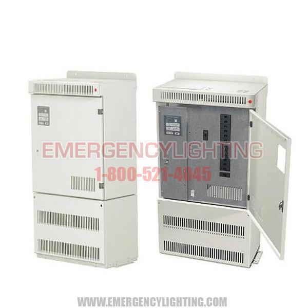 Synthesis Ch2 Series Emergency Lighting Philips Chloride