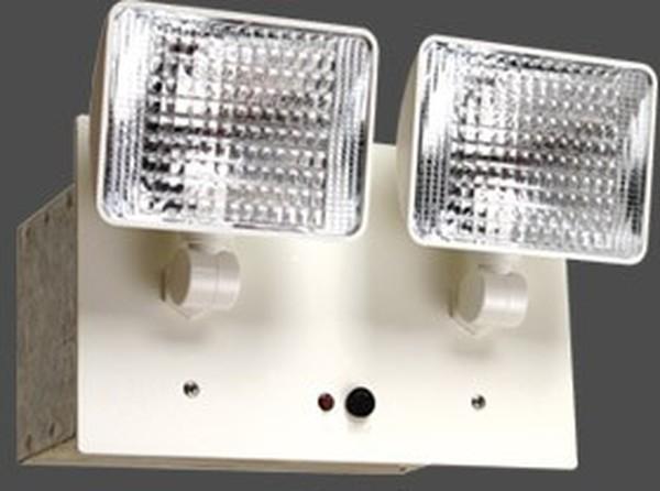 Cr6 Cr12 Series Emergency Lighting Philips Chloride