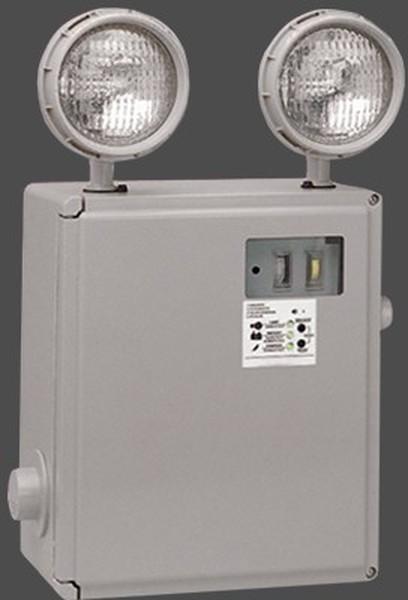 Max Lite Series Emergency Lighting Philips Chloride