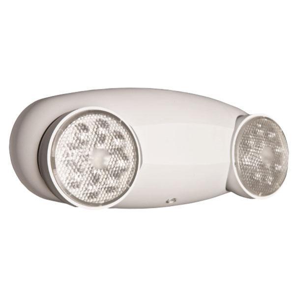 ELM2 LED   LITHONIA   EMERGENCY LIGHT   Emergency Lighting ...