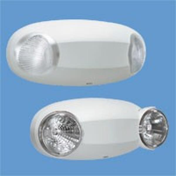 Lithonia Lighting Emergency Light Battery: Emergency Lighting