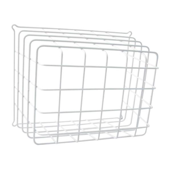 BPG Wire Guards