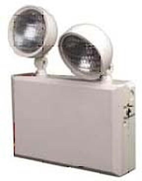 DXR-125 Emergency Light  sc 1 st  EmergencyLighting.com & DXR-125 | Best Lighting - Emergency Lighting azcodes.com
