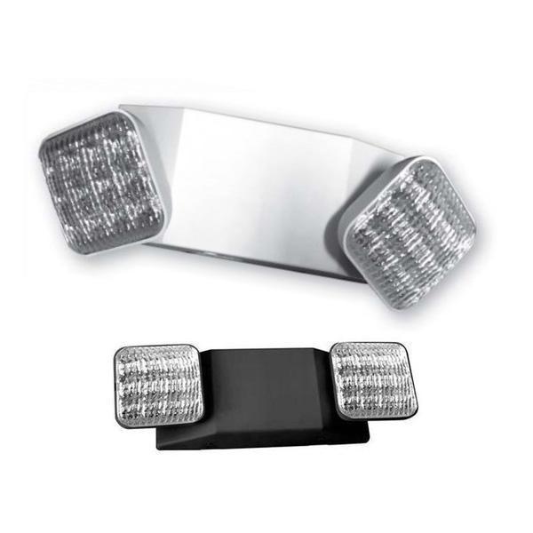 LEDR-1 Emergency Light  sc 1 st  EmergencyLighting.com & Best Lighting | LEDR-1 | Emergency Lighting - Emergency Lighting azcodes.com