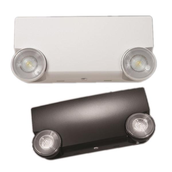 Lithonia Emergency Egress Lighting: APEL Series Emergency Light