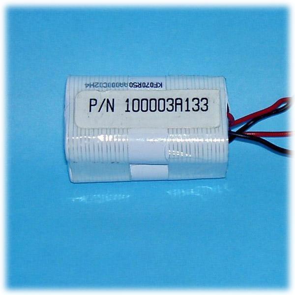 100003a133 Battery Pack Emergency Lighting Lightguard