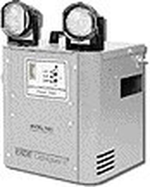 F85 Emergency Lighting Lightguard