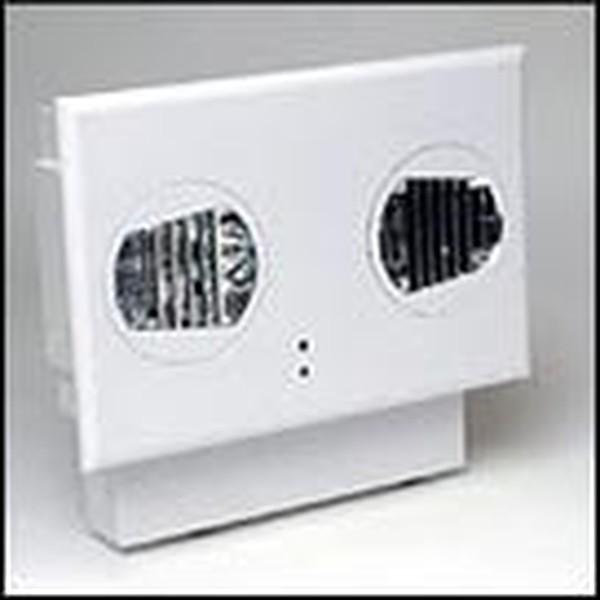 I1W (ILLUSION) or I1WSC & I1W (ILLUSION) or I1WSC - Emergency Lighting azcodes.com