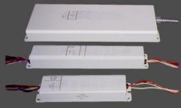 L450 Fluorescent Emergency Ballast Emergency Lighting