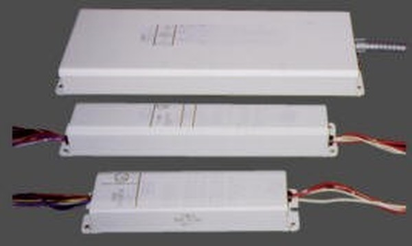 Lf750 4p Fluorescent Emergency Ballast Emergency