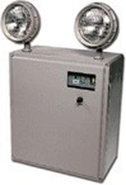 LTN50XXG2  sc 1 st  Emergency Lighting u0026 Exit Signs & LightGuard | LTN50XXG2 | Luminator Series - Emergency Lighting azcodes.com