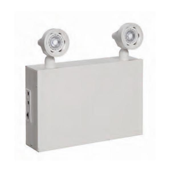 12lsm54 2 Emergi Lite Emergency Lighting Emergi Lite