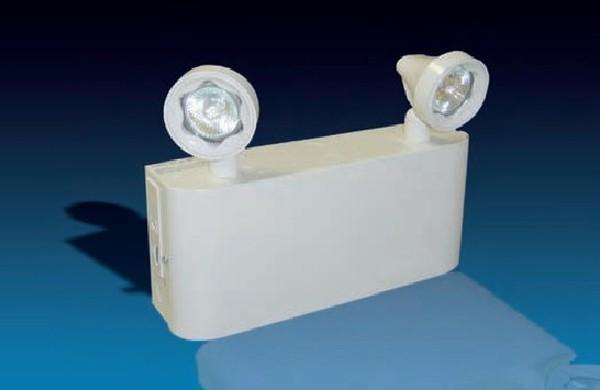 JCM Emergi-Lite or JCM18 & JCM Emergi-Lite or JCM18 - Emergency Lighting azcodes.com