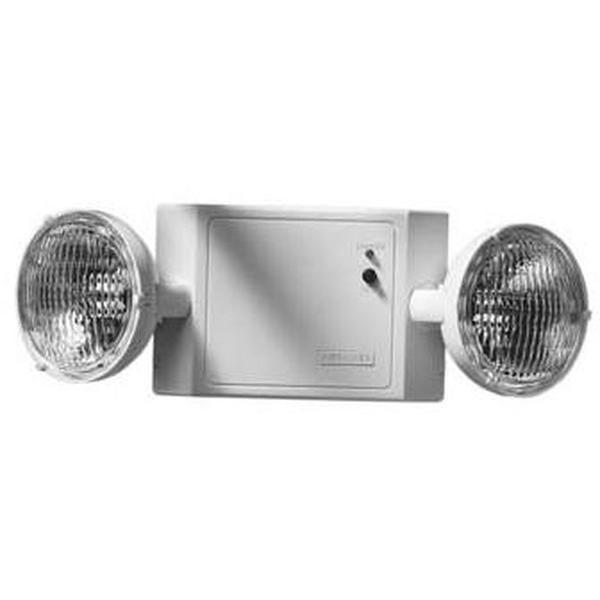 Cc2 Or Cc 2 Emergency Lighting Sure Lites