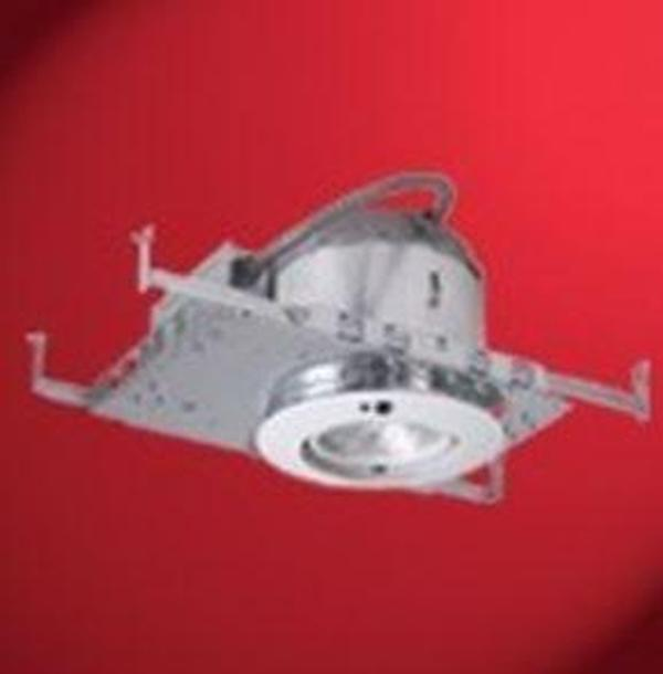 Rg2 wh sure lites emergency lighting rg2 wh recessed emergency light mozeypictures Gallery