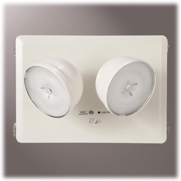 Lithonia Emergency Egress Lighting: SEL Emergency Light