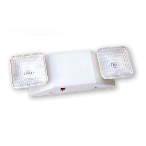 mt001 emergency lighting \u0026 power equipment emergency lighting elsc