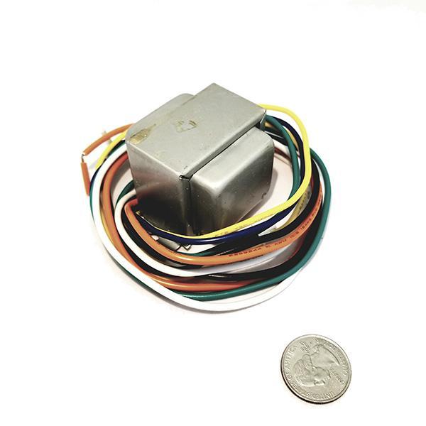 0230839 Dual Lite Transformer Emergency Lighting