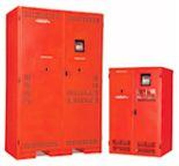 6-IE-8 Myers Inverters