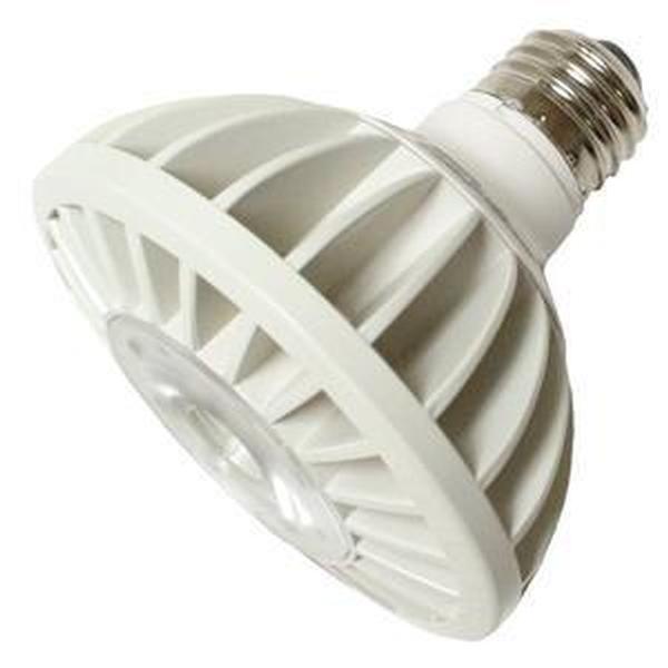 Power Lamps Replacement for OSRAM SYLVANIA LED15PAR30//DIM//P//930//FL40