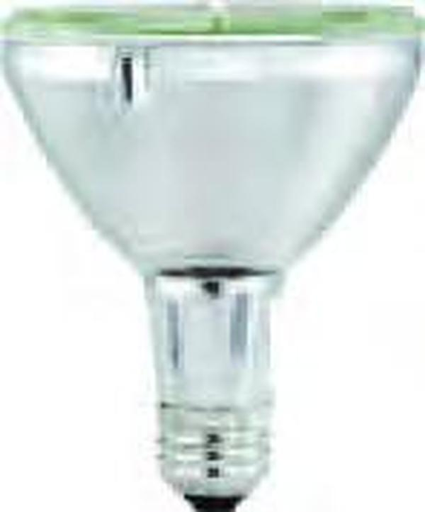Philips Ceramic Metal Halide Ballast Prism Lighting