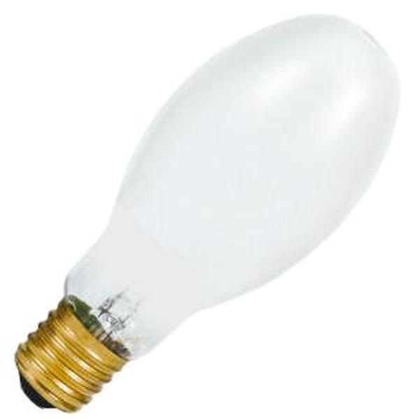 MS175//C//PS//BU-ONLY 175 watt Metal Halide Light Bulb Sylvania 64816