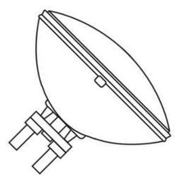 Opt7 Hid Kit Wiring