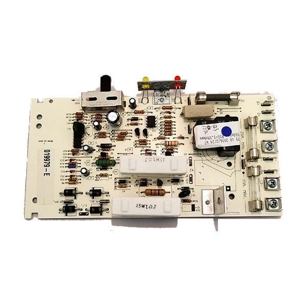 0980131 Dual Lite Board Emergency Lighting Dual Lite