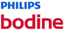 Bodine Philips Emergency Ballasts