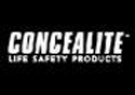 Concealite Life Safety Products