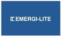 Emergi-Lite,Emergency Light