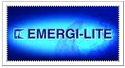 Emergi-lite Batteries