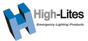High-Lites Emergency Lights