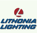 Lithonia Batteries