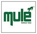 Mule Emergency Lighting