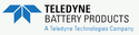 Teledyne Batteries