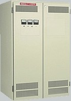 HDC Series DC Output Emergency Power 48VDC, 2000W