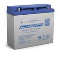 PS-12180 Power-Sonic Battery
