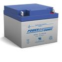 PS-12260 Power-Sonic Battery