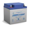 PS-12280 Power-Sonic Battery