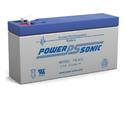 PS-832 Power-Sonic Battery